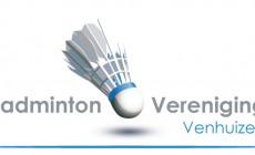 Badminton vereniging Venhuizen