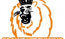 Oranje Vereniging