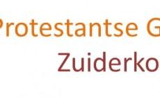 Protestantse gemeente Zuiderkogge
