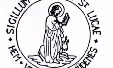 Sint Lucas parochie Venhuizen