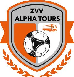 Z.V.V. Alpha Tours